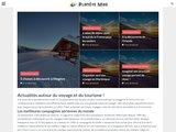 Voyage et tourisme