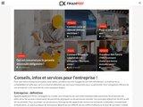 Finanperf.fr