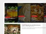 Produits-et-terroir.com