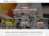 Top100finance.com