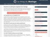 Blog de Secret de Mariage