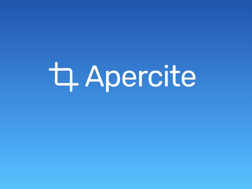Bricoleur Pro