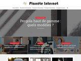 Planète Internet