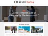 Savoir-conso.fr
