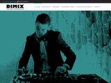 Dj-dimix.fr