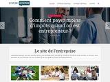 Lesitedelentreprise.fr