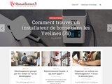 Manuellement.fr