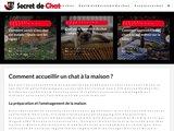 Secretdechat.com