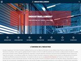 Industriellement.com