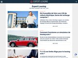 Expertleasing.fr