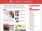 Lesiteduecommerce.com