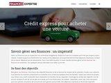 Finance-expertise.fr